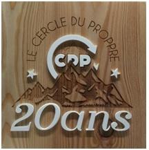 CDP 20 ans